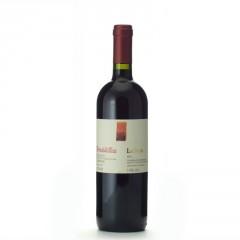 vino-rosso-la-tosa-gutturnio