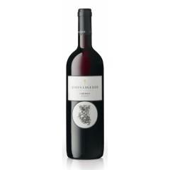 vino-rosso-lageder-cabernet-riserva