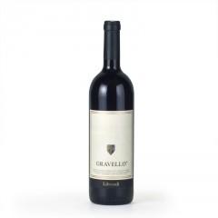 vino-rosso-librandi-gravello1.jpg