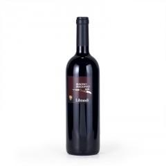 vino-rosso-librandi-magno-megogno-20092.jpg