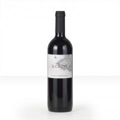 vino-rosso-luigi-maffini-kleos2.jpg