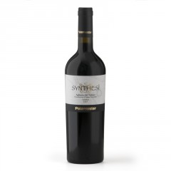 vino-rosso-paternoster-aglianico-synthesi2.jpg