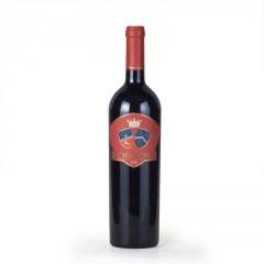vino-rosso-schidione-19981.jpg