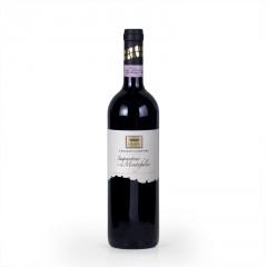 vino-rosso-signae-cesarini-sartori-sagrantino-montefalco-20071.jpg