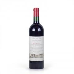 vino-rosso-tenuta-la-viola-bertinoro-20092.jpg