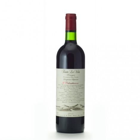vino-rosso-tenuta-la-viola-il-colombarone