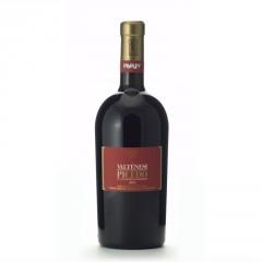 vino-rosso-valtenesi-picedo