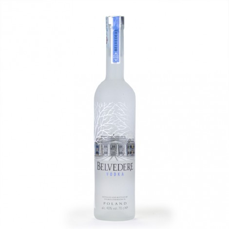 vodka-belvedere1.jpg
