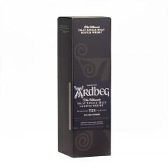 whisky-ardbeg-101.jpg