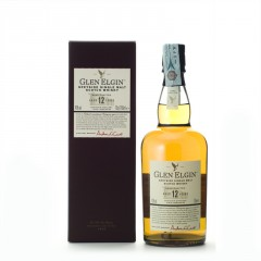 whisky-glen-elgin-12