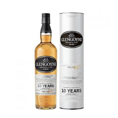 whisky-glengoyne-10-years
