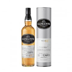 whisky-glengoyne-12-years