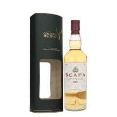whisky-scapa-2001