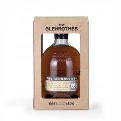 whisky-the-glenrothes-1991-astuccio-fronte1.jpg
