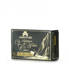 arroyabe-ventresca-tonno-olio-oliva