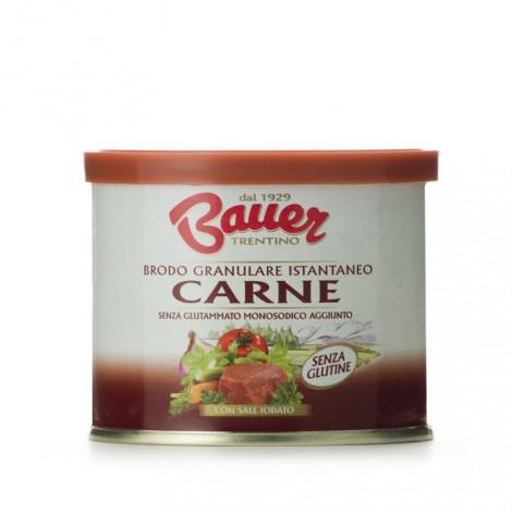 bauer-brodo-carne-granulare-istantaneo