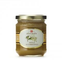 brezzo-miele-corbezzolo