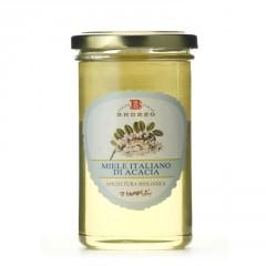 brezzo-miele-italiano-acacia-bio