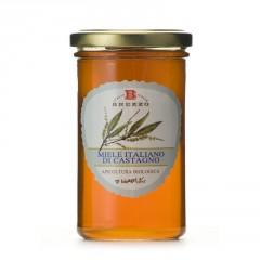 brezzo-miele-italiano-castagno-bio