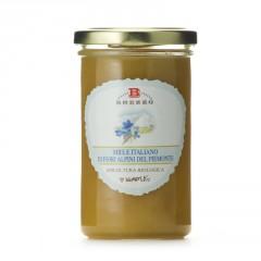 brezzo-miele-italiano-fiori-alpini-piemonte-bio