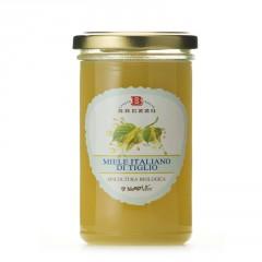 brezzo-miele-italiano-tiglio-bio