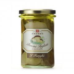 brezzo-porcini-tagliati-olio-oliva