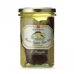 brezzo-porcini-tagliati-testa-nera-olio-oliva