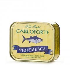 carloforte-ventresca-tonno-rosso-olio-oliva