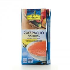 carretilla-gazpacho-naturale