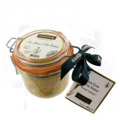 castaing-foie-gras-doie-entier-grammi-180