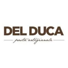 del-duca_1463220745