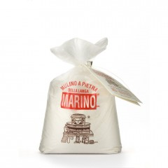 farina-mulino-marino-buratto