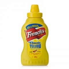 frenchs-senape-yellow-mustard