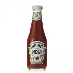 heinz-ketchup