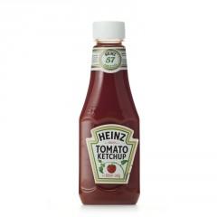heinz-ketchup-squeezable
