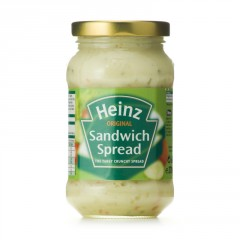 heinz-sandwich-spread