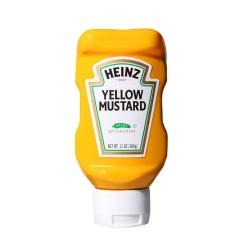 heinz-yellow-mustard