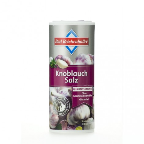 sale-bad-reichenhaller-knoblauch-salz