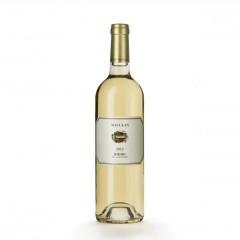 vino-bianco-maculan-bidibi-tai-sauvignon