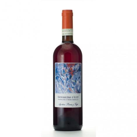 vino-rosso-agostino-pavia-grignolino-asti