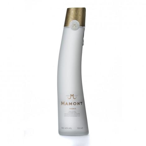 vodka-mamont