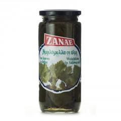zanae-foglie-vite-salamoia