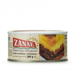 zanae-moussaka
