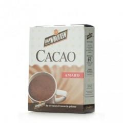 cacao-van-houten-amaro-polvere-470x470