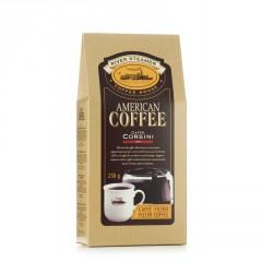 caffe-corsini-american-coffee-filtro