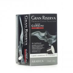 caffe-corsini-arabica-capsule-espresso