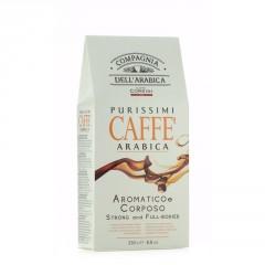 caffe-corsini-compagnia-arabica-macinato-aromatico-corposo