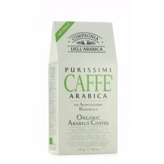 caffe-corsini-compagnia-arabica-macinato-bio