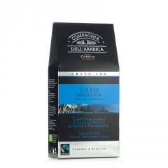 caffe-corsini-compagnia-grand-cru--macinato-gayo-mauntain-bio