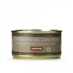castaing-gourmandise-gasconne-anatra